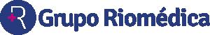 Riomedica